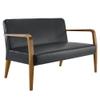 Cibelle M621D Sofa