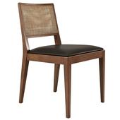 Cibelle Side Chair