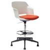 Clop Desk Chair