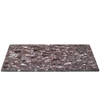 Composite Rosso Levanto Marble Table Top