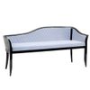 Conall Chaise Longue