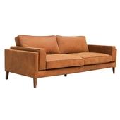 Coyote Sofa