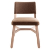 Croissant 570 Side Chair