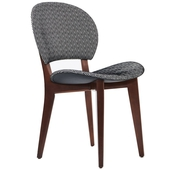 Curve Side Chair