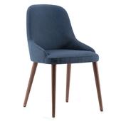 Da Vinci 10 Side Chair