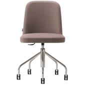 Da Vinci Desk Chair