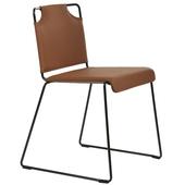 Dandy Side Chair