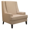 Dani Lounge Chair