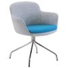 Danny Desk Chair