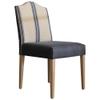 Dante Side Chair