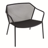 Darwin Lounge Chair