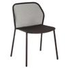 Darwin Side Chair