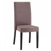 Debora Stacking Side Chair