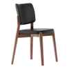 Dixie Side Chair