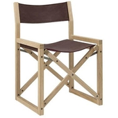 Dolcevita Regista Side Chair