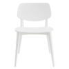 Doll 550 Side Chair