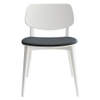 Doll 551 Side Chair