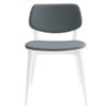 Doll 552 Side Chair