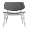 Doll 562 Lounge Chair