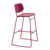 Doll Steel 164 Barstool