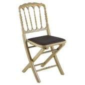 Domus 1 Side Chair