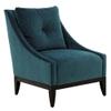Dorotea Lounge Chair