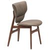 Dumbo Side Chair