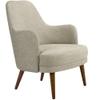 Elane A963 Lounge Chair