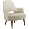 Elane A965 Lounge Chair