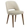 Elane A991 Side Chair