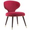 Elle PO Easy Chair