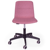 Emma Desk Chair