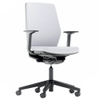 Era Task Chair