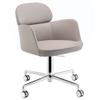 Ester Desk chair