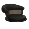 Euston Armchair/Barstool Shell
