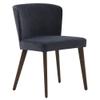 Eva Side Chair