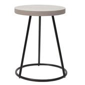 Fanu Side Table