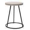 Fanu Side Table