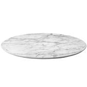Fenix Marble Table Top