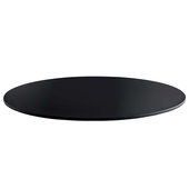 Fenix Solid Core Table Top