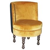 Fernando Lounge Chair