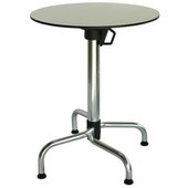 Fila Flip Top Table Base