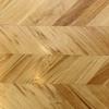 Fishbone Oak Table Top