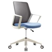 Flow Desk Chair