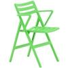 Folding Air-Chair
