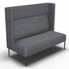 Four Us Modular Seating / Booth