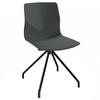 Foursure 11 Desk Chair