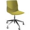 Foursure Desk Chair