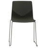 Foursure Sled Side Chair