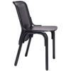 Frantz Side Chair